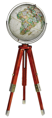 17.png,THE, HERITAGE, WORLD, ANTIQUE, HANDICRAFT, NAUTICAL, GIFT, ARMOUR, INDIA, COMPASS, CLOCKS, LANTERN, GIFTS, BINOCULARS, TELESCOPES, SAND TIMER,  EXPORTS, ROORKEE, WATCH, BRASSWARE, BRASS, GRAMOPHONE, OLD FASHIONED, SHIPPING WHEEL, TRADITIONAL, TIME PIECES, deskbell,oil lamp, VINTAGE, OLD, TELEPHONE, EBAY, AMAZON,EXPORTER,MORADABAD,UTTARAKHAND,ARMILLARY SPHERE, KEYRING, HELMET, IRON, ALUMINIUM, WOOD,TREYS,MAGNIFYING GLASS,MARINE, PORTHOLES, SPOTLIGHTS, SNAPDEAL, FLIPKART, METAL,SUPPLIERS,WHOLESELLERS,SHIPPING,PRODUCTS,BOTTLE OPENERS,DECORATIVE,Medieval, Leather, Cuirass, Child Size Muscle Body Armor Chestplate Breastplate, décor,wooden,keyring ,mirror,lamps, ,DOOR KNOCKERS,MANUFACTURER,RETAILERS, Details ,Roman Greek Brown ,Leather, Muscle Body Armor W Trojan Belt Reenactment, KEY RING,  telephone,MAGNIFYING GLASS,MARINE PORTHOLES,NAUTICAL COMPASS,NAUTICAL POCKET COMPASS,NAUTICAL SAND TIMER,spot light, DECORATIVE BOOK ENDS ,DIVING HELMET,HANDHELD TELESCOPES,OPTICS BINOCULARS,ARMILLARY SPHERES,BRASS LANTERN, Collectible, Medieval Crusader Suit of Armor 17th Century Combat Full Body Armour Suit, MONGOLIAN STYLE METAL LION HELMET ARMOUR ROMAN SAMURAI WARRIOR BATTLE, Sugarloaf Armor Helmet ~ Antique Finish ~ Medieval Knight Crusader ,Steel,swords,knives,accessories ,shields,  300 KING LEONIDAS SPARTAN, Roman Imperial Gallic Galea Gladiator, Troopers Steel Armour Helmet ,monocular,reproduction, VALASGRADE VIKING HELMET MEDIVAL COPPER, Roman Muscle Breast Plate,BLACK PLUME REPLICA,oil lamp, battle, helmet stand,leather armour