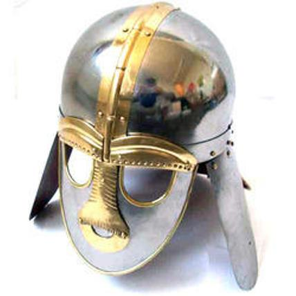 Armor Helmet Sutton HOO Italic.jpg,The, Heritage, World, Antique, Handicraft, Nautical, Gift, Armour, India, Compass, Clocks, Lantern, Gifts, Binoculars, Telescopes, Sand Timer,  Exports, Roorkee, Watch, Brassware, Brass, Gramophone, Old Fashioned, Shipping Wheel, Traditional, Time Pieces, Deskbell,Oil Lamp, Vintage,Old,Telephone, Ebay, Amazon, Exporter,Moradabad, Uttarakhand,Armillary Sphere,Keyring, Helmet , Iron, Aluminium,Wood, Treys,Magnifying Glass,Marine,Portholes, Spotlights,Snapdeal, Flipkart,Metal,Suppliers, Wholesellers, Shipping,Products,Bottle Openers,Decorative,Medieval, Leather, Cuirass, Child Size Muscle Body Armor Chestplate Breastplate, Décor,Wooden,Keyring ,Mirror,Lamps, ,Door Knockers,Manufacturer,Retailers, Details ,Roman Greek Brown ,Leather, Muscle Body Armor W Trojan Belt Reenactment, Key Ring,  Telephone,Magnifying Glass,Marine Portholes,Nautical Compass,Nautical Pocket Compass,Nautical Sand Timer,Spot Light, Decorative Book Ends ,Diving Helmet,Handheld Telescopes,Optics Binoculars,Armillary Spheres,Brass Lantern, Collectible, Medieval Crusader Suit Of Armor 17th Century Combat Full Body Armour Suit, Mongolian Style Metal Lion Helmet Armour Roman Samurai Warrior Battle, Sugarloaf Armor Helmet ~ Antique Finish ~ Medieval Knight Crusader ,Steel,Swords,Knives,Accessories ,Shields,  300 King Leonidas Spartan, Roman Imperial Gallic Galea Gladiator, Troopers Steel Armour Helmet ,Monocular,Reproduction, Valasgrade Viking Helmet Medival Copper, Roman Muscle Breast Plate,Black Plume Replica,Oil Lamp, Battle, Helmet Stand,  Leather Armour