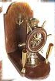 BE1 (6).jpg,THE, HERITAGE, WORLD, ANTIQUE, HANDICRAFT, NAUTICAL, GIFT, ARMOUR, INDIA, COMPASS, CLOCKS, LANTERN, GIFTS, BINOCULARS, TELESCOPES, SAND TIMER,  EXPORTS, ROORKEE, WATCH, BRASSWARE, BRASS, GRAMOPHONE, OLD FASHIONED, SHIPPING WHEEL, TRADITIONAL, TIME PIECES, deskbell,oil lamp, VINTAGE, OLD, TELEPHONE, EBAY, AMAZON,EXPORTER,MORADABAD,UTTARAKHAND,ARMILLARY SPHERE, KEYRING, HELMET, IRON, ALUMINIUM, WOOD,TREYS,MAGNIFYING GLASS,MARINE, PORTHOLES, SPOTLIGHTS, SNAPDEAL, FLIPKART, METAL,SUPPLIERS,WHOLESELLERS,SHIPPING,PRODUCTS,BOTTLE OPENERS,DECORATIVE,Medieval, Leather, Cuirass, Child Size Muscle Body Armor Chestplate Breastplate, décor,wooden,keyring ,mirror,lamps, ,DOOR KNOCKERS,MANUFACTURER,RETAILERS, Details ,Roman Greek Brown ,Leather, Muscle Body Armor W Trojan Belt Reenactment, KEY RING,  telephone,MAGNIFYING GLASS,MARINE PORTHOLES,NAUTICAL COMPASS,NAUTICAL POCKET COMPASS,NAUTICAL SAND TIMER,spot light, DECORATIVE BOOK ENDS ,DIVING HELMET,HANDHELD TELESCOPES,OPTICS BINOCULARS,ARMILLARY SPHERES,BRASS LANTERN, Collectible, Medieval Crusader Suit of Armor 17th Century Combat Full Body Armour Suit, MONGOLIAN STYLE METAL LION HELMET ARMOUR ROMAN SAMURAI WARRIOR BATTLE, Sugarloaf Armor Helmet ~ Antique Finish ~ Medieval Knight Crusader ,Steel,swords,knives,accessories ,shields,  300 KING LEONIDAS SPARTAN, Roman Imperial Gallic Galea Gladiator, Troopers Steel Armour Helmet ,monocular,reproduction, VALASGRADE VIKING HELMET MEDIVAL COPPER, Roman Muscle Breast Plate,BLACK PLUME REPLICA,oil lamp, battle, helmet stand,leather armour