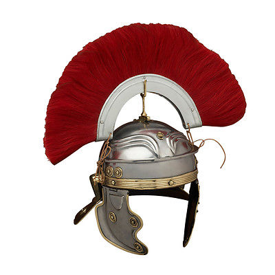 Gallic Centurion Roman Helmet.JPG,The, Heritage, World, Antique, Handicraft, Nautical, Gift, Armour, India, Compass, Clocks, Lantern, Gifts, Binoculars, Telescopes, Sand Timer,  Exports, Roorkee, Watch, Brassware, Brass, Gramophone, Old Fashioned, Shipping Wheel, Traditional, Time Pieces, Deskbell,Oil Lamp, Vintage,Old,Telephone, Ebay, Amazon, Exporter,Moradabad, Uttarakhand,Armillary Sphere,Keyring, Helmet , Iron, Aluminium,Wood, Treys,Magnifying Glass,Marine,Portholes, Spotlights,Snapdeal, Flipkart,Metal,Suppliers, Wholesellers, Shipping,Products,Bottle Openers,Decorative,Medieval, Leather, Cuirass, Child Size Muscle Body Armor Chestplate Breastplate, Décor,Wooden,Keyring ,Mirror,Lamps, ,Door Knockers,Manufacturer,Retailers, Details ,Roman Greek Brown ,Leather, Muscle Body Armor W Trojan Belt Reenactment, Key Ring,  Telephone,Magnifying Glass,Marine Portholes,Nautical Compass,Nautical Pocket Compass,Nautical Sand Timer,Spot Light, Decorative Book Ends ,Diving Helmet,Handheld Telescopes,Optics Binoculars,Armillary Spheres,Brass Lantern, Collectible, Medieval Crusader Suit Of Armor 17th Century Combat Full Body Armour Suit, Mongolian Style Metal Lion Helmet Armour Roman Samurai Warrior Battle, Sugarloaf Armor Helmet ~ Antique Finish ~ Medieval Knight Crusader ,Steel,Swords,Knives,Accessories ,Shields,  300 King Leonidas Spartan, Roman Imperial Gallic Galea Gladiator, Troopers Steel Armour Helmet ,Monocular,Reproduction, Valasgrade Viking Helmet Medival Copper, Roman Muscle Breast Plate,Black Plume Replica,Oil Lamp, Battle, Helmet Stand,  Leather Armour
