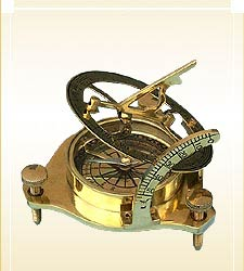 SD22.jpg,THE, HERITAGE, WORLD, ANTIQUE, HANDICRAFT, NAUTICAL, GIFT, ARMOUR, INDIA, COMPASS, CLOCKS, LANTERN, GIFTS, BINOCULARS, TELESCOPES, SAND TIMER,  EXPORTS, ROORKEE, WATCH, BRASSWARE, BRASS, GRAMOPHONE, OLD FASHIONED, SHIPPING WHEEL, TRADITIONAL, TIME PIECES, deskbell,oil lamp, VINTAGE, OLD, TELEPHONE, EBAY, AMAZON,EXPORTER,MORADABAD,UTTARAKHAND,ARMILLARY SPHERE, KEYRING, HELMET, IRON, ALUMINIUM, WOOD,TREYS,MAGNIFYING GLASS,MARINE, PORTHOLES, SPOTLIGHTS, SNAPDEAL, FLIPKART, METAL,SUPPLIERS,WHOLESELLERS,SHIPPING,PRODUCTS,BOTTLE OPENERS,DECORATIVE,Medieval, Leather, Cuirass, Child Size Muscle Body Armor Chestplate Breastplate, décor,wooden,keyring ,mirror,lamps, ,DOOR KNOCKERS,MANUFACTURER,RETAILERS, Details ,Roman Greek Brown ,Leather, Muscle Body Armor W Trojan Belt Reenactment, KEY RING,  telephone,MAGNIFYING GLASS,MARINE PORTHOLES,NAUTICAL COMPASS,NAUTICAL POCKET COMPASS,NAUTICAL SAND TIMER,spot light, DECORATIVE BOOK ENDS ,DIVING HELMET,HANDHELD TELESCOPES,OPTICS BINOCULARS,ARMILLARY SPHERES,BRASS LANTERN, Collectible, Medieval Crusader Suit of Armor 17th Century Combat Full Body Armour Suit, MONGOLIAN STYLE METAL LION HELMET ARMOUR ROMAN SAMURAI WARRIOR BATTLE, Sugarloaf Armor Helmet ~ Antique Finish ~ Medieval Knight Crusader ,Steel,swords,knives,accessories ,shields,  300 KING LEONIDAS SPARTAN, Roman Imperial Gallic Galea Gladiator, Troopers Steel Armour Helmet ,monocular,reproduction, VALASGRADE VIKING HELMET MEDIVAL COPPER, Roman Muscle Breast Plate,BLACK PLUME REPLICA,oil lamp, battle, helmet stand,leather armour