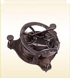 SD24.jpg,THE, HERITAGE, WORLD, ANTIQUE, HANDICRAFT, NAUTICAL, GIFT, ARMOUR, INDIA, COMPASS, CLOCKS, LANTERN, GIFTS, BINOCULARS, TELESCOPES, SAND TIMER,  EXPORTS, ROORKEE, WATCH, BRASSWARE, BRASS, GRAMOPHONE, OLD FASHIONED, SHIPPING WHEEL, TRADITIONAL, TIME PIECES, deskbell,oil lamp, VINTAGE, OLD, TELEPHONE, EBAY, AMAZON,EXPORTER,MORADABAD,UTTARAKHAND,ARMILLARY SPHERE, KEYRING, HELMET, IRON, ALUMINIUM, WOOD,TREYS,MAGNIFYING GLASS,MARINE, PORTHOLES, SPOTLIGHTS, SNAPDEAL, FLIPKART, METAL,SUPPLIERS,WHOLESELLERS,SHIPPING,PRODUCTS,BOTTLE OPENERS,DECORATIVE,Medieval, Leather, Cuirass, Child Size Muscle Body Armor Chestplate Breastplate, décor,wooden,keyring ,mirror,lamps, ,DOOR KNOCKERS,MANUFACTURER,RETAILERS, Details ,Roman Greek Brown ,Leather, Muscle Body Armor W Trojan Belt Reenactment, KEY RING,  telephone,MAGNIFYING GLASS,MARINE PORTHOLES,NAUTICAL COMPASS,NAUTICAL POCKET COMPASS,NAUTICAL SAND TIMER,spot light, DECORATIVE BOOK ENDS ,DIVING HELMET,HANDHELD TELESCOPES,OPTICS BINOCULARS,ARMILLARY SPHERES,BRASS LANTERN, Collectible, Medieval Crusader Suit of Armor 17th Century Combat Full Body Armour Suit, MONGOLIAN STYLE METAL LION HELMET ARMOUR ROMAN SAMURAI WARRIOR BATTLE, Sugarloaf Armor Helmet ~ Antique Finish ~ Medieval Knight Crusader ,Steel,swords,knives,accessories ,shields,  300 KING LEONIDAS SPARTAN, Roman Imperial Gallic Galea Gladiator, Troopers Steel Armour Helmet ,monocular,reproduction, VALASGRADE VIKING HELMET MEDIVAL COPPER, Roman Muscle Breast Plate,BLACK PLUME REPLICA,oil lamp, battle, helmet stand,leather armour