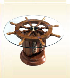 THE, HERITAGE, WORLD, ANTIQUE, HANDICRAFT, NAUTICAL, GIFT, ARMOUR, INDIA, COMPASS, CLOCKS, LANTERN, GIFTS, BINOCULARS, TELESCOPES, SAND TIMER,  EXPORTS, ROORKEE, WATCH, BRASSWARE, BRASS, GRAMOPHONE, OLD FASHIONED, SHIPPING WHEEL, TRADITIONAL, TIME PIECES, deskbell,oil lamp, VINTAGE, OLD, TELEPHONE, EBAY, AMAZON,EXPORTER,MORADABAD,UTTARAKHAND,ARMILLARY SPHERE, KEYRING, HELMET, IRON, ALUMINIUM, WOOD,TREYS,MAGNIFYING GLASS,MARINE, PORTHOLES, SPOTLIGHTS, SNAPDEAL, FLIPKART, METAL,SUPPLIERS,WHOLESELLERS,SHIPPING,PRODUCTS,BOTTLE OPENERS,DECORATIVE,Medieval, Leather, Cuirass, Child Size Muscle Body Armor Chestplate Breastplate, décor,wooden,keyring ,mirror,lamps, ,DOOR KNOCKERS,MANUFACTURER,RETAILERS, Details ,Roman Greek Brown ,Leather, Muscle Body Armor W Trojan Belt Reenactment, KEY RING,  telephone,MAGNIFYING GLASS,MARINE PORTHOLES,NAUTICAL COMPASS,NAUTICAL POCKET COMPASS,NAUTICAL SAND TIMER,spot light, DECORATIVE BOOK ENDS ,DIVING HELMET,HANDHELD TELESCOPES,OPTICS BINOCULARS,ARMILLARY SPHERES,BRASS LANTERN, Collectible, Medieval Crusader Suit of Armor 17th Century Combat Full Body Armour Suit, MONGOLIAN STYLE METAL LION HELMET ARMOUR ROMAN SAMURAI WARRIOR BATTLE, Sugarloaf Armor Helmet ~ Antique Finish ~ Medieval Knight Crusader ,Steel,swords,knives,accessories ,shields,  300 KING LEONIDAS SPARTAN, Roman Imperial Gallic Galea Gladiator, Troopers Steel Armour Helmet ,monocular,reproduction, VALASGRADE VIKING HELMET MEDIVAL COPPER, Roman Muscle Breast Plate,BLACK PLUME REPLICA,oil lamp, battle, helmet stand,leather armour
