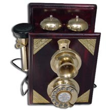 TEL1 (2).jpg,THE, HERITAGE, WORLD, ANTIQUE, HANDICRAFT, NAUTICAL, GIFT, ARMOUR, INDIA, COMPASS, CLOCKS, LANTERN, GIFTS, BINOCULARS, TELESCOPES, SAND TIMER,  EXPORTS, ROORKEE, WATCH, BRASSWARE, BRASS, GRAMOPHONE, OLD FASHIONED, SHIPPING WHEEL, TRADITIONAL, TIME PIECES, deskbell,oil lamp, VINTAGE, OLD, TELEPHONE, EBAY, AMAZON,EXPORTER,MORADABAD,UTTARAKHAND,ARMILLARY SPHERE, KEYRING, HELMET, IRON, ALUMINIUM, WOOD,TREYS,MAGNIFYING GLASS,MARINE, PORTHOLES, SPOTLIGHTS, SNAPDEAL, FLIPKART, METAL,SUPPLIERS,WHOLESELLERS,SHIPPING,PRODUCTS,BOTTLE OPENERS,DECORATIVE,Medieval, Leather, Cuirass, Child Size Muscle Body Armor Chestplate Breastplate, décor,wooden,keyring ,mirror,lamps, ,DOOR KNOCKERS,MANUFACTURER,RETAILERS, Details ,Roman Greek Brown ,Leather, Muscle Body Armor W Trojan Belt Reenactment, KEY RING,  telephone,MAGNIFYING GLASS,MARINE PORTHOLES,NAUTICAL COMPASS,NAUTICAL POCKET COMPASS,NAUTICAL SAND TIMER,spot light, DECORATIVE BOOK ENDS ,DIVING HELMET,HANDHELD TELESCOPES,OPTICS BINOCULARS,ARMILLARY SPHERES,BRASS LANTERN, Collectible, Medieval Crusader Suit of Armor 17th Century Combat Full Body Armour Suit, MONGOLIAN STYLE METAL LION HELMET ARMOUR ROMAN SAMURAI WARRIOR BATTLE, Sugarloaf Armor Helmet ~ Antique Finish ~ Medieval Knight Crusader ,Steel,swords,knives,accessories ,shields,  300 KING LEONIDAS SPARTAN, Roman Imperial Gallic Galea Gladiator, Troopers Steel Armour Helmet ,monocular,reproduction, VALASGRADE VIKING HELMET MEDIVAL COPPER, Roman Muscle Breast Plate,BLACK PLUME REPLICA,oil lamp, battle, helmet stand,leather armour